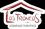 Cabanas LosTroncos